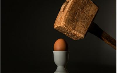 Agressivité: comprendre et gérer les comportements agressifs